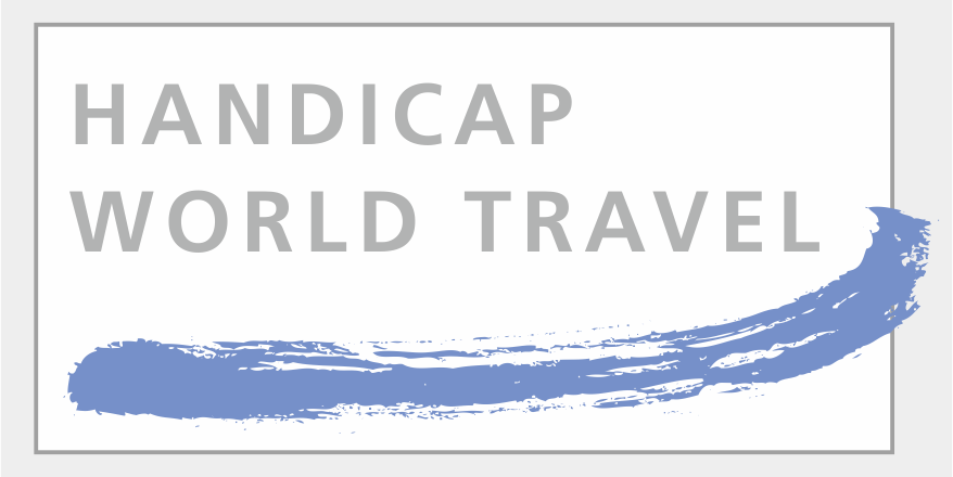 Handicap World Travel